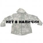 Куртка Софтшелл мох