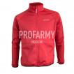 Куртка RWP158 Maralin