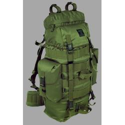 Боевой секционный рюкзак «Лось» М55А
