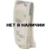 Подсумок под пистолетный магазин multipat (multicam)