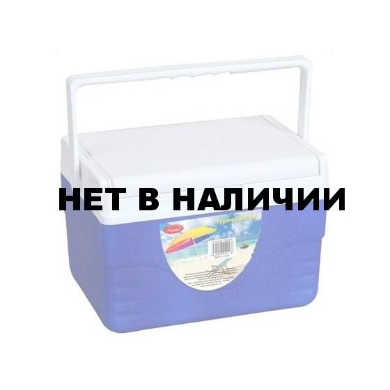 Изотермический контейнер Henledar 4л.2002846