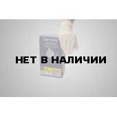 Перчатки медицинские латексные смотровые неопудренные (50 пар в уп.)
