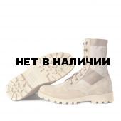 Ботинки с высоким берцем Garsing 05108 П TACTICS