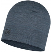 Шапка Buff Lightweight Merino Wool Hat Ensign Multi Stripes (US:one size)117997.747.10.00