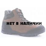 Ботинки городского типа Урбан М5111 (треккинговые)