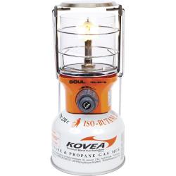 Газовая лампа Kovea TKL-4319 Soul Gas Lantern