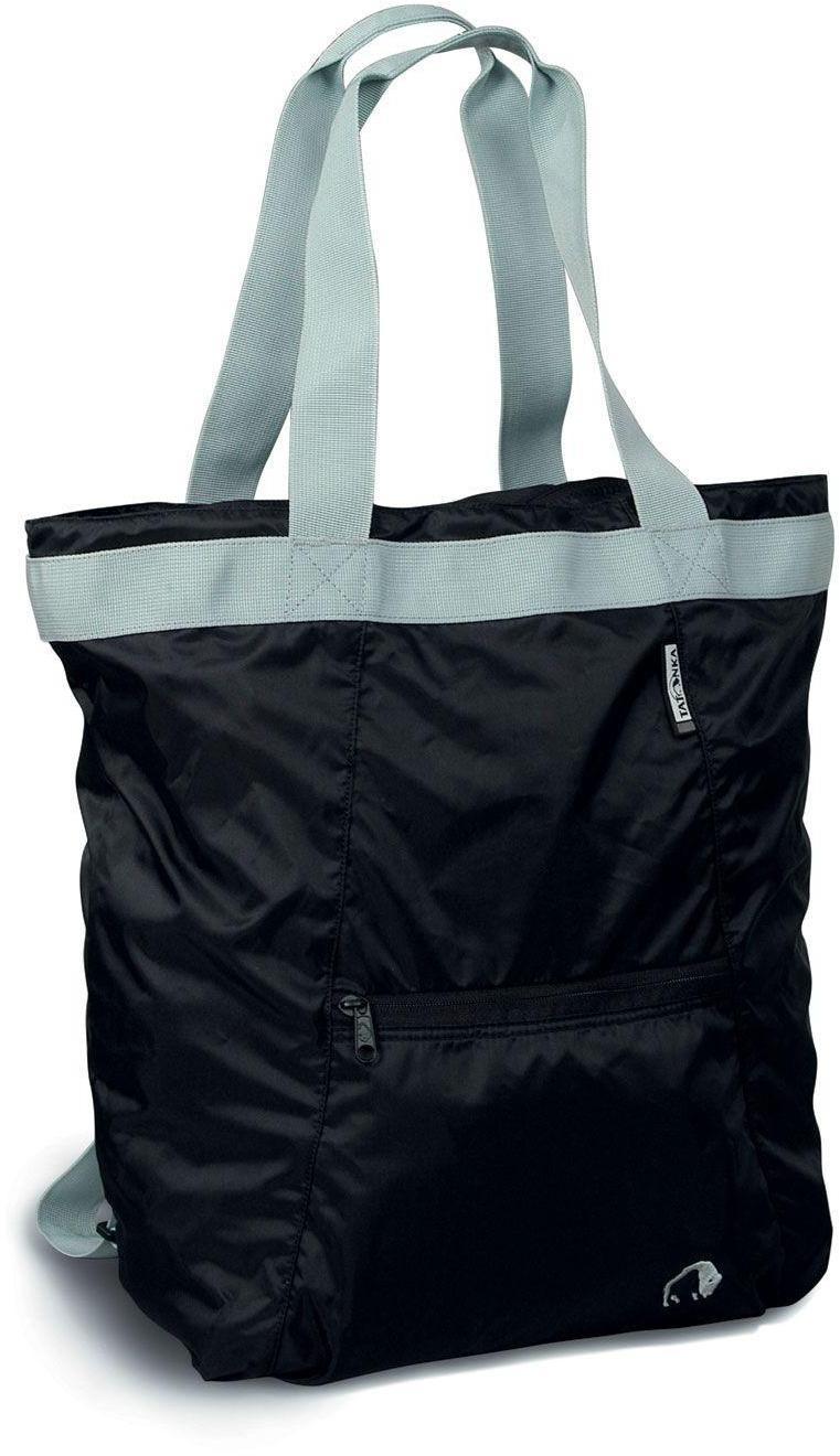 9c9d710443ea Сумка MARKET BAG black, 2219.040, производитель Tatonka Купить ...