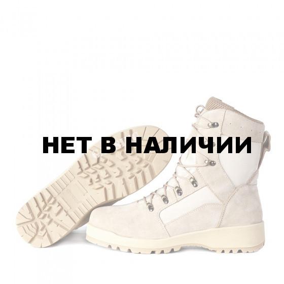 Ботинки с высоким берцем Garsing 5003 П FENIX