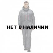 Куртка Коаст V2