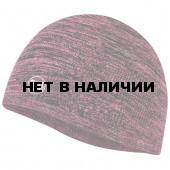 Шапка Buff Dryflx + Hat Fuchsia 121533.502.10.00