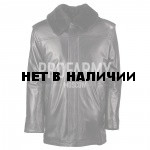 Куртка ФСБ ТУ 8500-281-088-94280