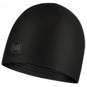 Шапка Buff Thermonet Reversible Hat Refik Black (US:one size)124139.999.10.00
