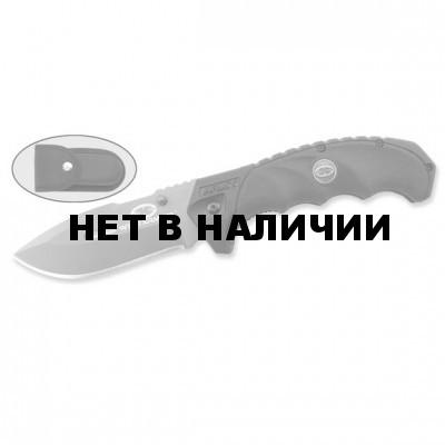 Нож складной WA-020BK Punisher (WithArmour)