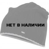 Шапка полушерстянаяmarhatter MMH9538 чёрный 001