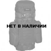 Рюкзак Рейдовый 60+ черный