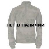 Рубашка Tac U Combat Shirt A-Tacs FG Propper LL