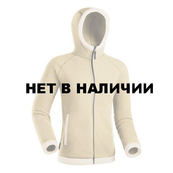 Куртка Баск GUDZON L