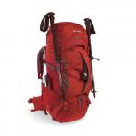 Туристический рюкзак YUKON 50+10 redbrown, 1343.254