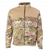 Куртка HUSKY-3 2LPF260 (мультикам)