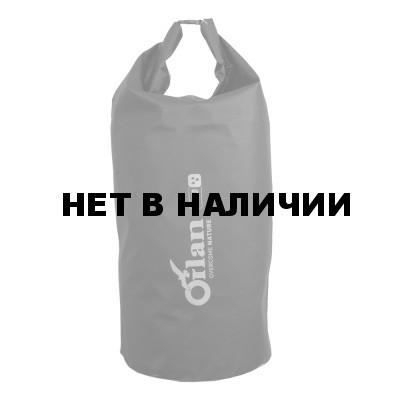 Гермомешок ORLAN Экстрим пвх литой 100л