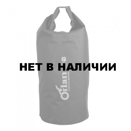Гермомешок ORLAN Экстрим пвх литой 130л