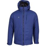 Куртка утепленная Course синяя