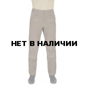 Брюки МПА-41 (ткань Софтшелл) хаки
