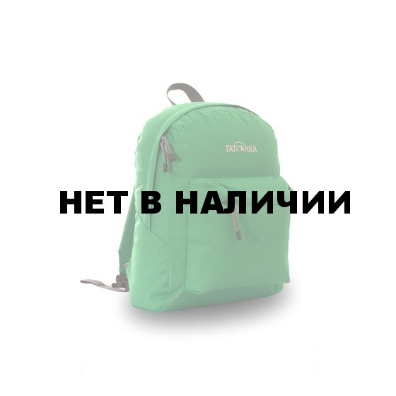 Рюкзак HUNCH PACK lawn green, DI.6280.404
