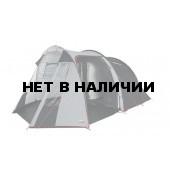 Палатка Ancona 5 серый, 250/210х120/180х465, 10246