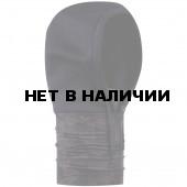 Капюшон Buff Polar Hoodie Rugs Graphite 121502.901.10.00