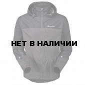 Куpтка мужская LITE-SPEED JKT M graphite, MLIJAGRAM1