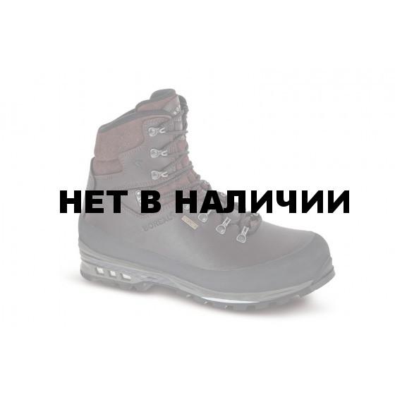 Ботинки трекинговые Boreal KOVACH FULL GRAIN