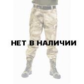 Брюки тактические ШАКАЛ, цвет A-TACS AU, 35ХБ/65ПЭ