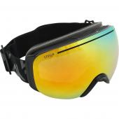 Очки защитные Snow Relay со сменным фильтром