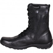 Ботинки мужские облегченные м. 5253