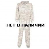 Костюм КЗМ-4 (мультикам)