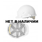 Каска промышленная СОМЗ-55 Favori®T Trek® Rapid (75617) белая (20шт. в уп.)