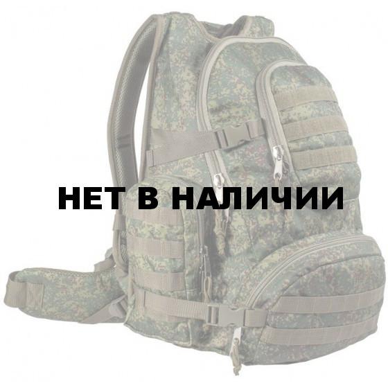 Рюкзак Тайга-30 зел. цифра