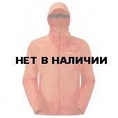 Куpтка мужская LITE-SPEED JKT, XL burnt orange, MLIJABURX1