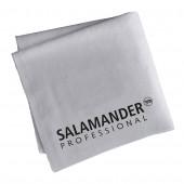 Салфетки для полировки 30х35 Salamander