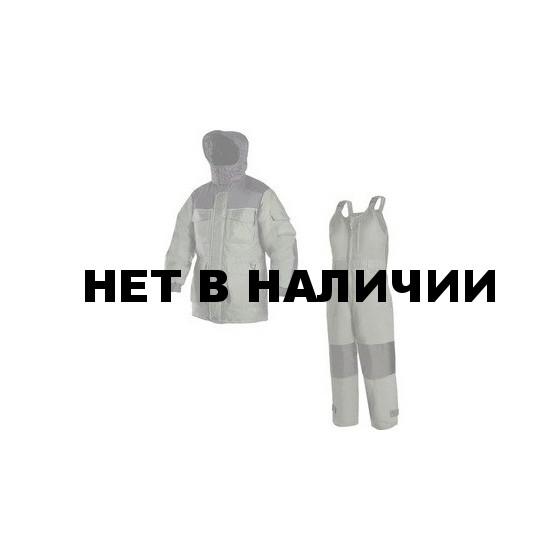 Костюм зимний NOVA TOUR Буран (хаки)