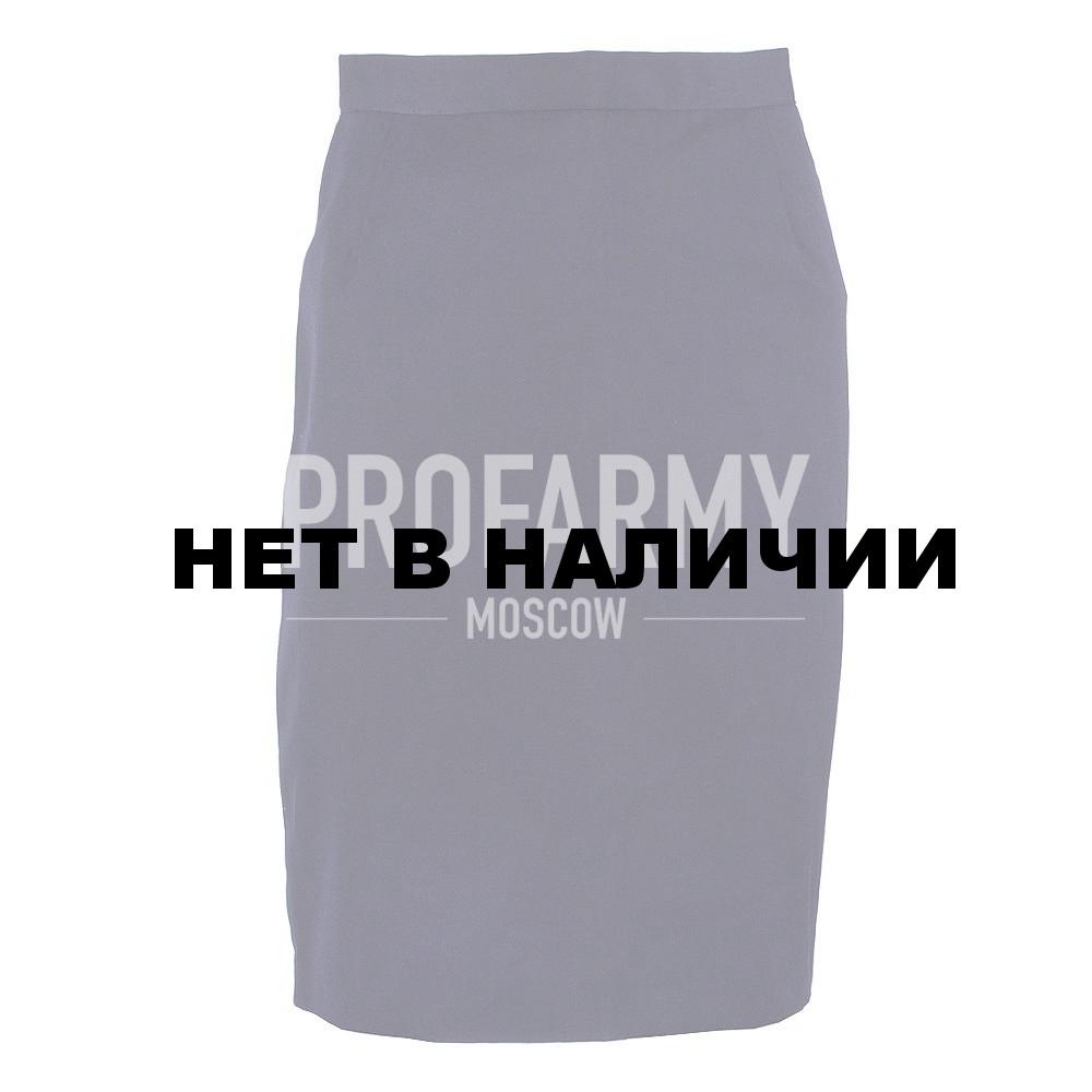 a2b84caa250f Юбка Полиция п/ш