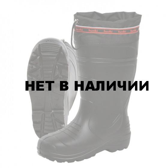 Сапоги зимние Haski-Polus ЭВА С097-1 (-60С) черные
