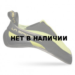 Туфли скальные COBRA Apple Green, 20N705705