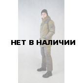 Костюм мужской Nordwig Donbass зимний, ткань Финляндия Комби