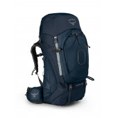 Рюкзак Osprey Xenith 88 M Discovery Blue, 1033853.132