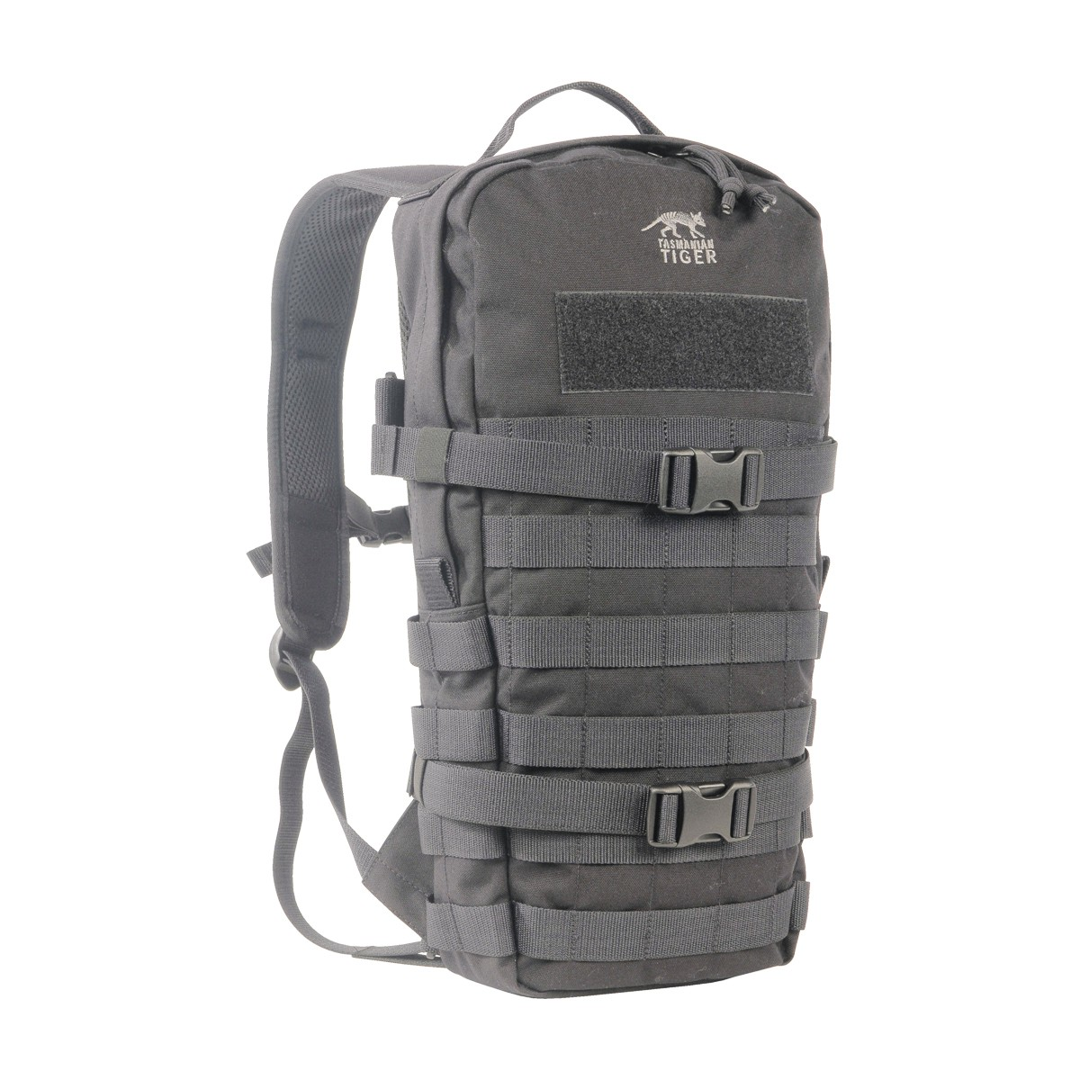 Респондер-рюкзак медицинский для укладки лекарств рюкзак рр 6б38