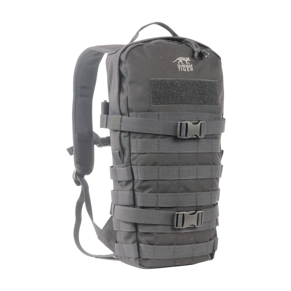 Tt essential pack как велорюкзак рюкзак vanguard up-rise 48