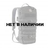 Рюкзак TT ESSENTIAL PACK MK II carbon, 7594.043