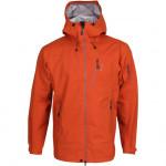 Куртка Balance мод. 2 мембрана кирпичная